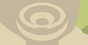 Bilinguales Kindernest Besigheim Logo